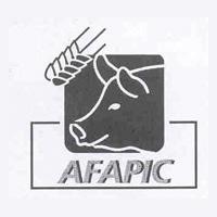 afapic.jpg