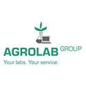 Agrolab